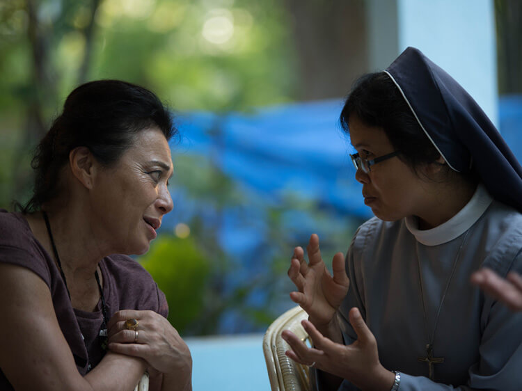 Indonesië